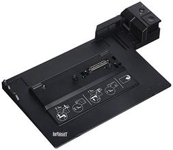 Lenovo ThinkPad Mini Dock Series 3 Docking Sation with USB 3