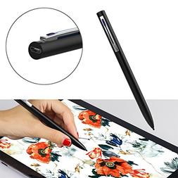 New For Chuwi HiPen H2 Stylus Pen for Chuwi Vi10 Plus / Hi10