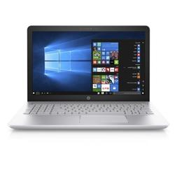 Newest HP Pavilion Premium 15.6 inch HD Touch Screen Laptop