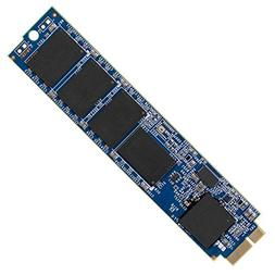 OWC 240GB Aura Pro 6G Solid-State Drive for 2010-2011 MacBoo