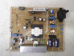 SAMSUNG UN40H5203AF BN44-00769C L40HF_EDY POWER SUPPLY 3028