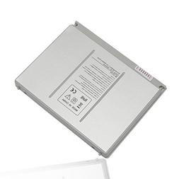 A1175 Replacement Laptop Battery for MacBook Pro 15-inch Bat