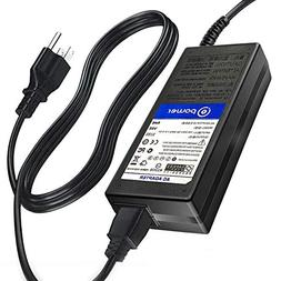 T POWER  Ac Dc Adapter For Acer Aspire/Gateway One/Acer Veri