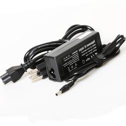 AC Adapter Charger For Dell Latitude 15 3590 P75F001 Laptop