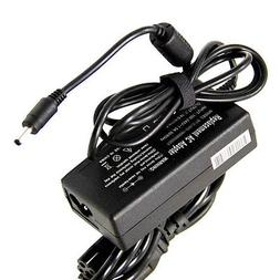 AC Adapter Charger Power Supply F Dell Inspiron 24 3452 3455