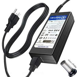 """T POWER Ac Dc Adapter Compatible with Samsung SyncMaster 15"""""""
