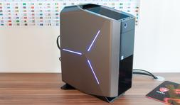 DELL Alienware Aurora R5 barebone ! build your gaming comput