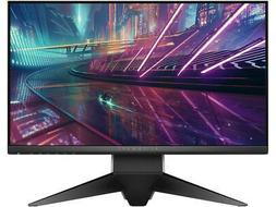 Alienware 25 Gaming Monitor - AW2518Hf, Full HD @ Native 240
