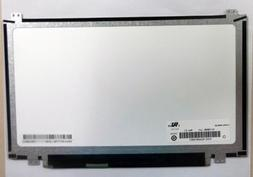 "ACER ASPIRE ONE P1VE6 REPLACEMENT LAPTOP 11.6 "" LCD Screen"