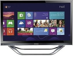 """Samsung - ATIV One 7 23.6"""" Touch-Screen All-In-One Computer"""