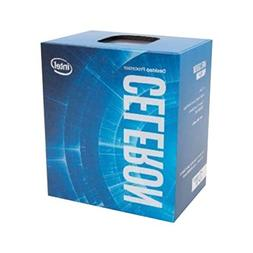 Celeron G3930 Dual-core  2.90 GHz Processor - Socket H4 LGA-