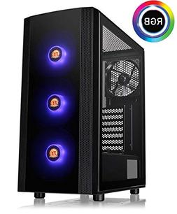 Centaurus Pollux Gaming PC - AMD Ryzen 5 2600X Six-Core 4.0G