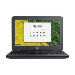 "Acer Chromebook 11.6"" Traditional Laptop"