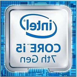 NEW Intel CM8067702868012 Core i5 Quad-core i5-7500 3.4GHz D