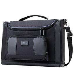 USA Gear Computer Travel Case Bag for RCA Galileo Pro 11.5 I