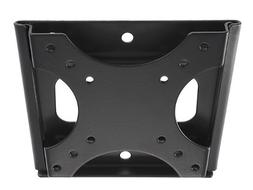 Rosewill 13-27 Inches LCD LED Computer Monitor Mounting Kit