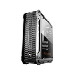 Cougar PANZER-S No Power Supply ATX Mid Tower