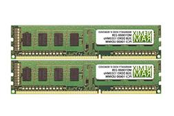 4GB  DDR3 1333MHz PC3-10600 240-pin Memory RAM DIMM for Desk
