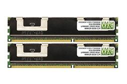 32GB  DDR3 1066MHz PC3-8500 ECC RDIMM for Apple Mac Pro 4,1