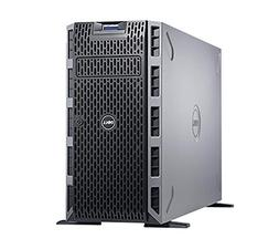 dell poweredge t330 server 4lff
