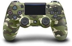 DualShock 4 Wireless Controller for PlayStation 4 -  Green C