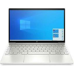 "HP Envy 13-ba0010nr 13.3"" FHD Notebook, i7-1065G7, 8GB, 256G"