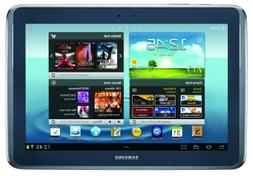 Samsung Galaxy Note 10.1 N8000 16GB 3G Android Tablet PC - G