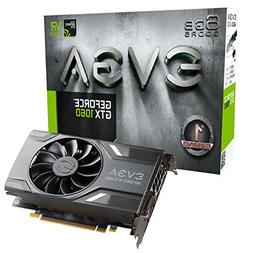 EVGA GeForce GTX 1060 Graphic Card - 1.51 GHz Core - 1.71 GH