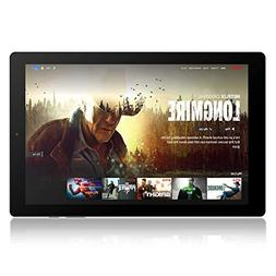 Chuwi Hi Pad Tablet PC,Android Tablet 10.1 inch MediaTek Hel
