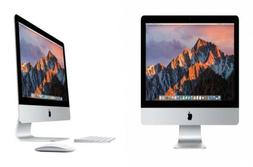Apple iMac MNDY2LL/A 21.5 Inch, 3.0GHz Intel Core i5, 8GB RA