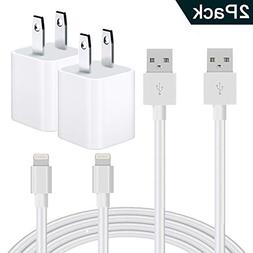 Phone Charger, Phone Charger Cable, USB Data Charge Sync Cab