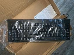 Keyboard PS/2 Conector High Quality Keyboard For Your PC Com