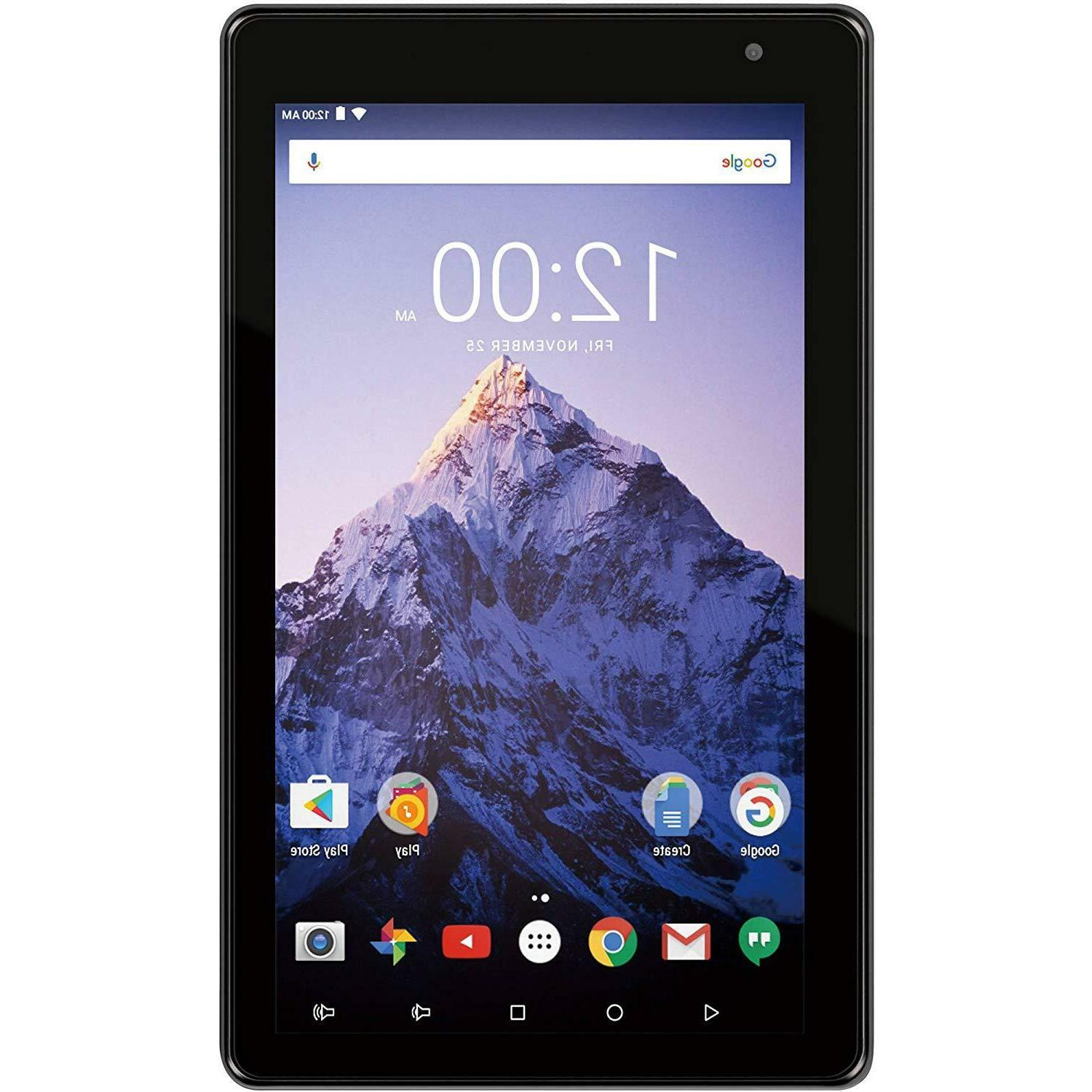 2-1 Tablet Small 2-in1 32G Sale NEW