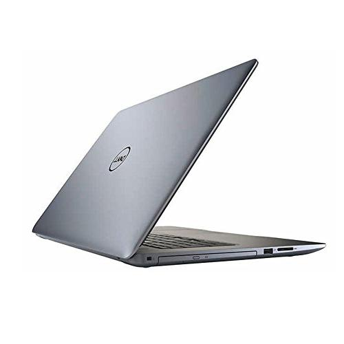 2018 Newest Dell Inspiron Business Flagship Laptop PC 15.6 i