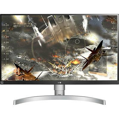 27uk650 w uhd ips monitor