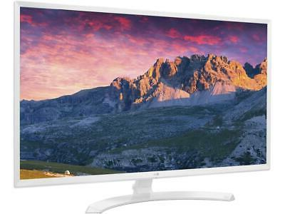 32mp58hq fhd ips widescrees monitor