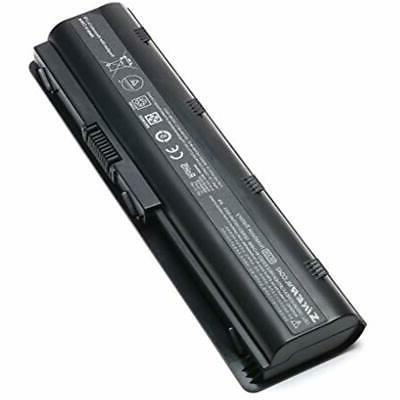 593553-001 HP Computers Accessories