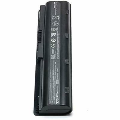 593553-001 Laptop Battery HP Computers Accessories