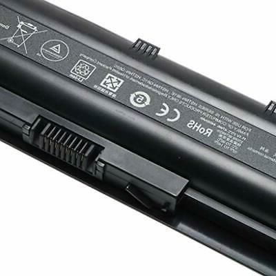 593553-001 Battery HP Accessories