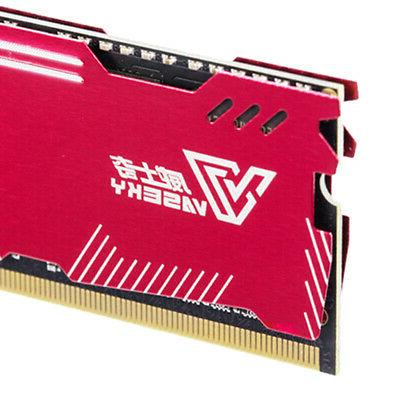 8GB 1600MHz Laptop RAM for PC Computer