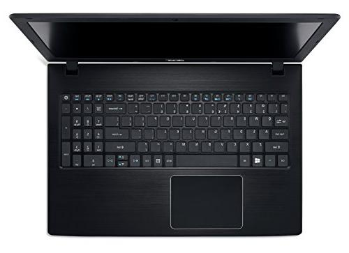 "Acer 15.6"" HD, 8th Gen i3-8130U, 6GB Memory, 1TB HDD, 8X DVD,"