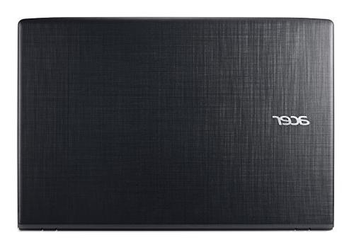 "Acer 15.6"" HD, 8th Gen Intel 6GB HDD, 8X DVD,"