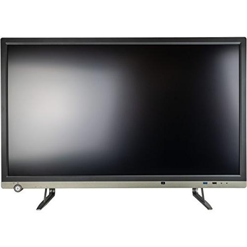 """CUK Bionic G32 VR Ready 31.5"""" QHD 144Hz 4ms All-in-One PC  A"""