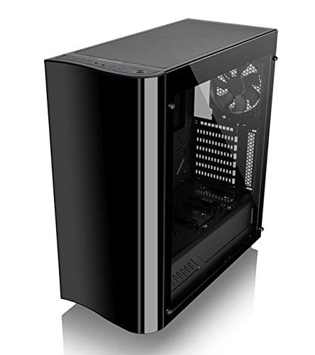 Centaurus Andromeda A9 Gaming Computer - 5 3.9GHz RAM, 64 + 2TB 10 PC CPU