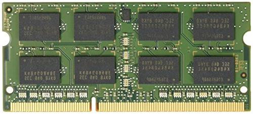Dell 8GB DDR3L-1600 PC3L-12800 204Pin Sodimm Low Voltage RAM