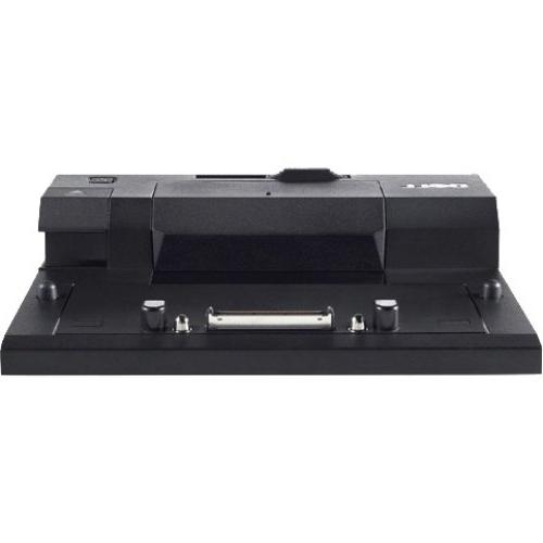 Dell PR02X Y72NH Dell E-Port Plus USB 3.0 Docking Station