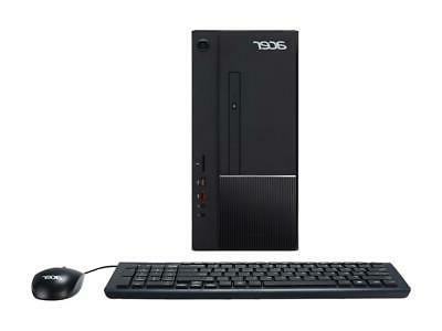 Acer T TC-865-NESelecti5 Intel i5 8th (2.8