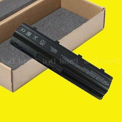 NEW for 593553-001 584037-001 HP g6 series g6-1c79nr g6-1c81