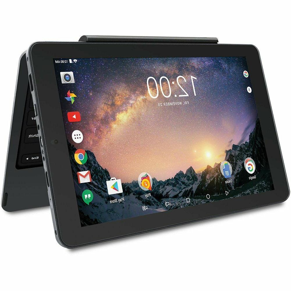 BEST Tablet PC Small Touchscreen RCA On