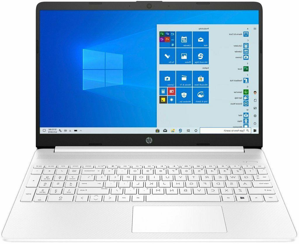 brand new 15dy1039nr 15 laptop computer 4gb